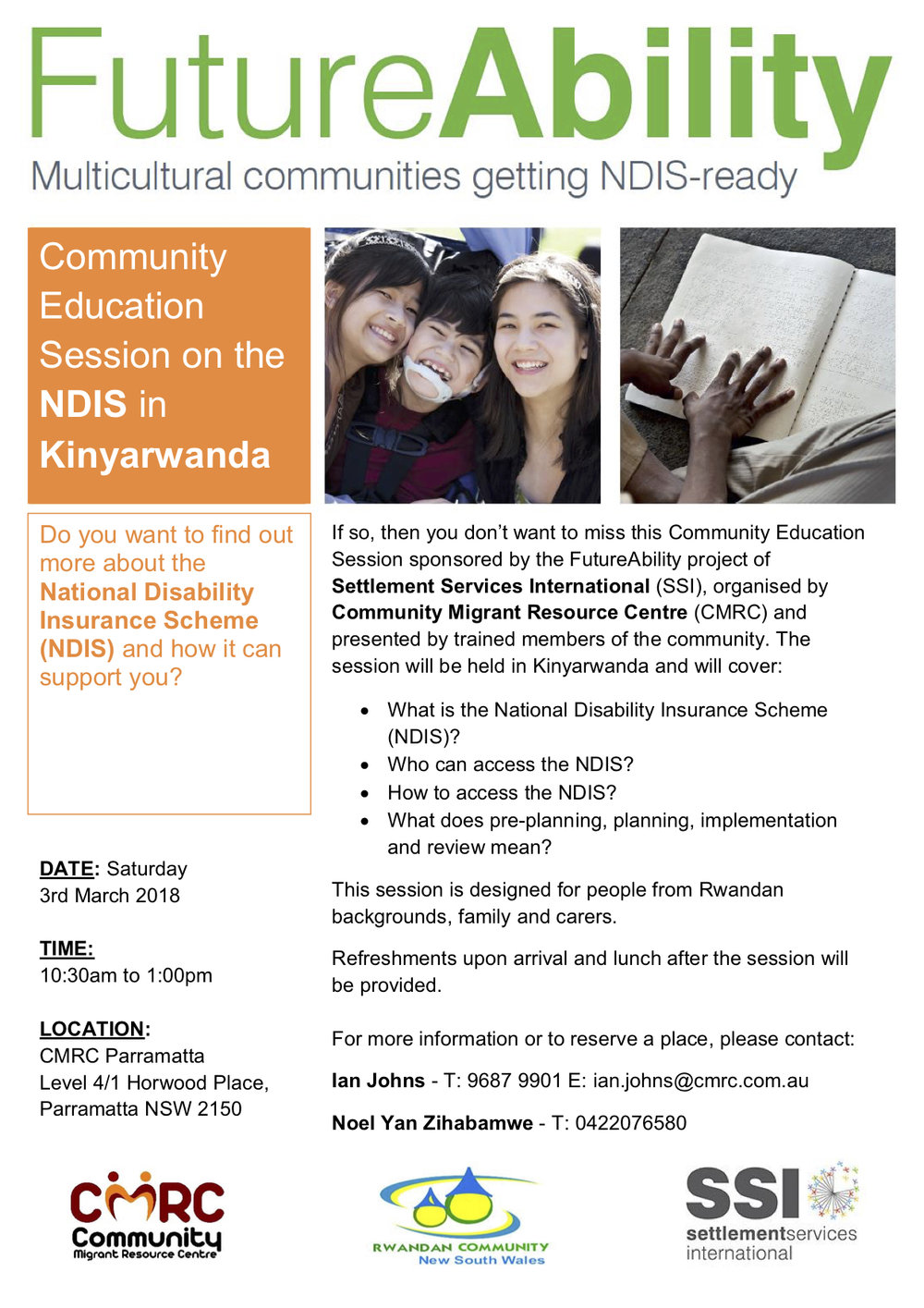 FINAL  final Kinyarwanda flyer for NDIS info session as 140218 (5).jpg