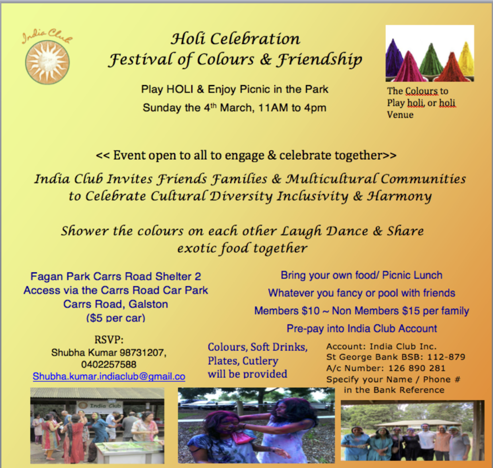 IC HOLI 2018 Flyer 3.png