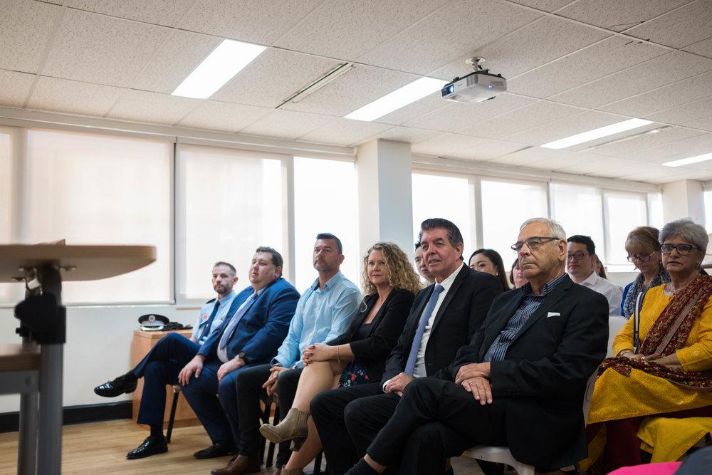 Minister Visit (6 of 47).jpg