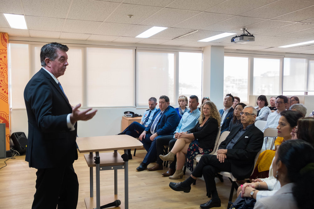 Minister Visit (34 of 47).jpg