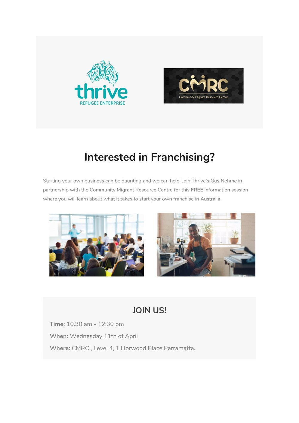 Interested in Franchising v3.jpg
