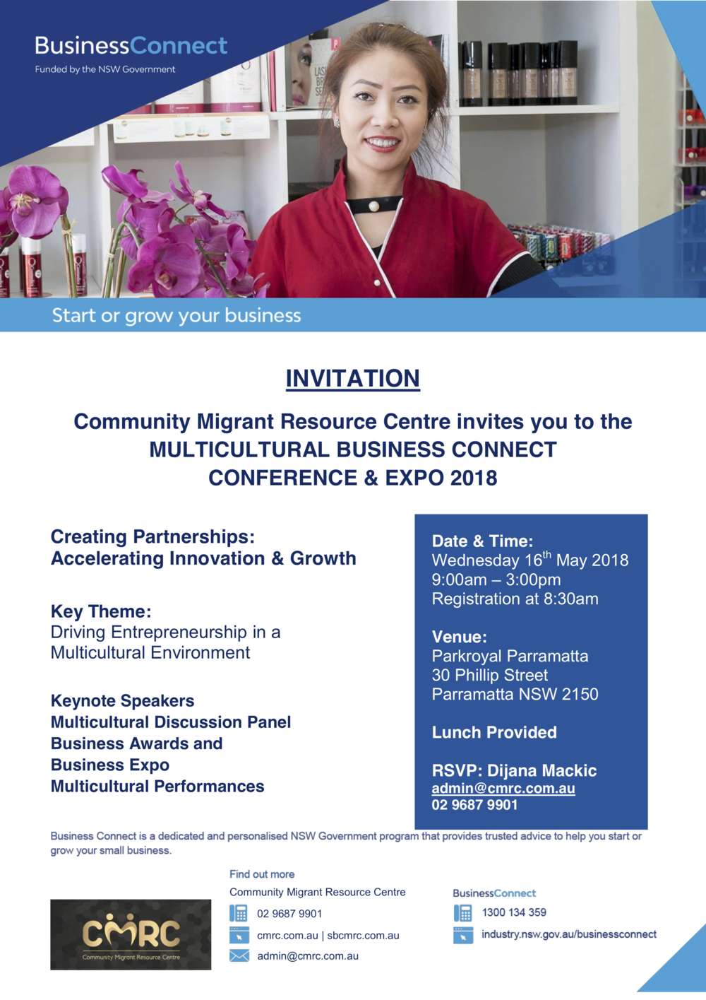 Invitation-Multicultural Business Connect Conference and Expo 2018.png