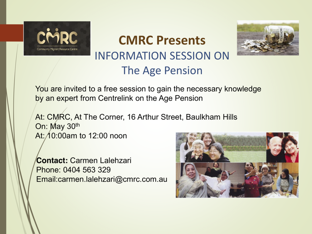 Age Pension Session-Flyer.png