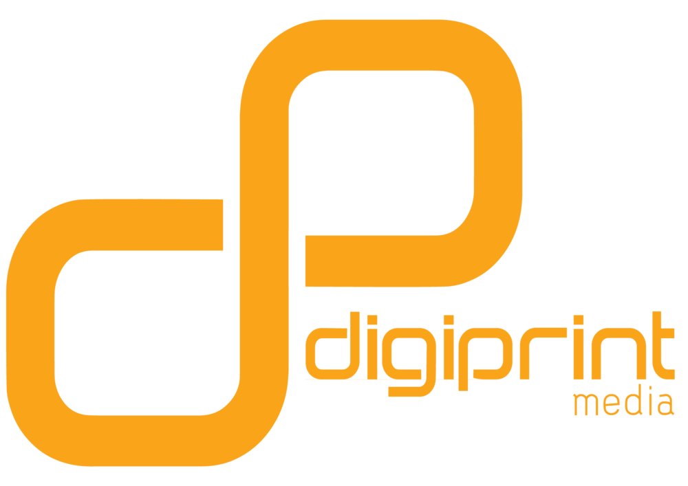LOGO_DIGIPRINT-01.png