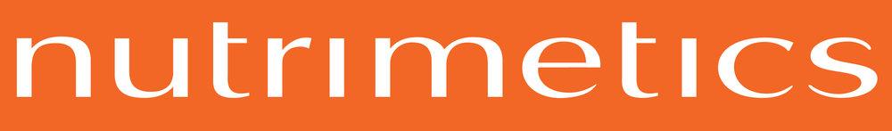 NM-Orange-Banner.jpg