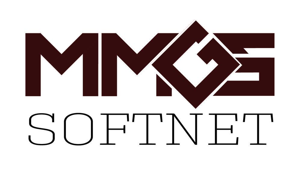MMGS.jpg