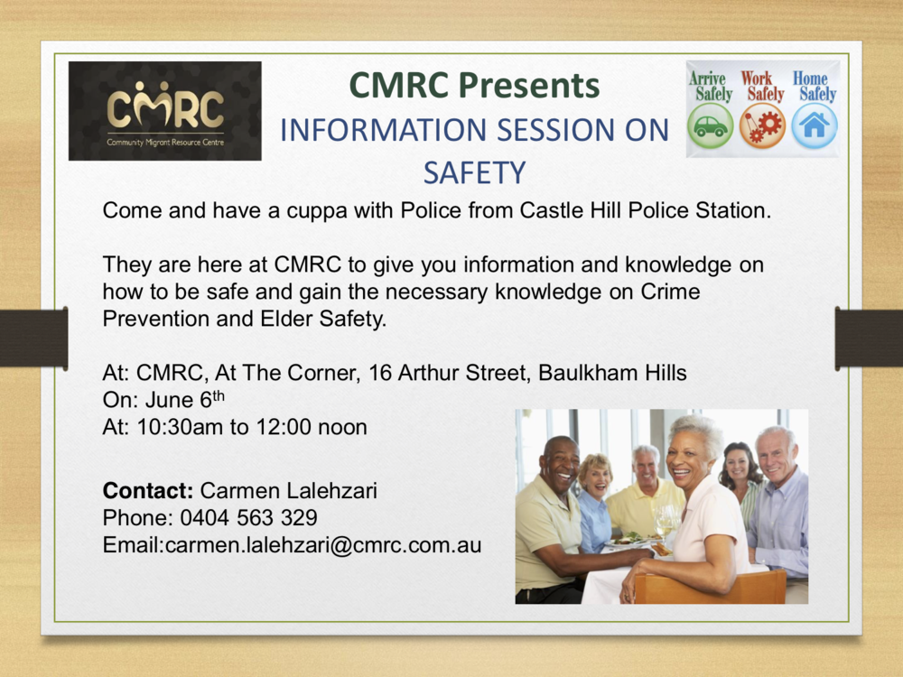 Safety Session-Flyer.png