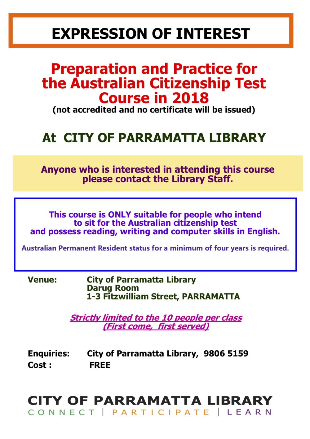 EOI- Citizenship practice course.png