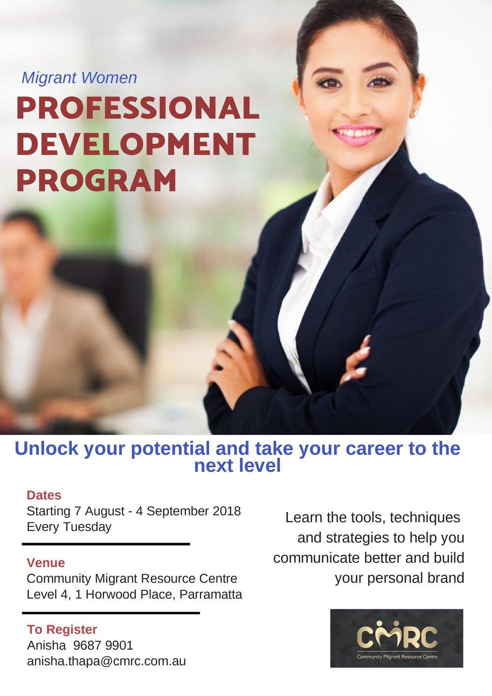 Migrant Women - Professional Development Program-page-001.jpg