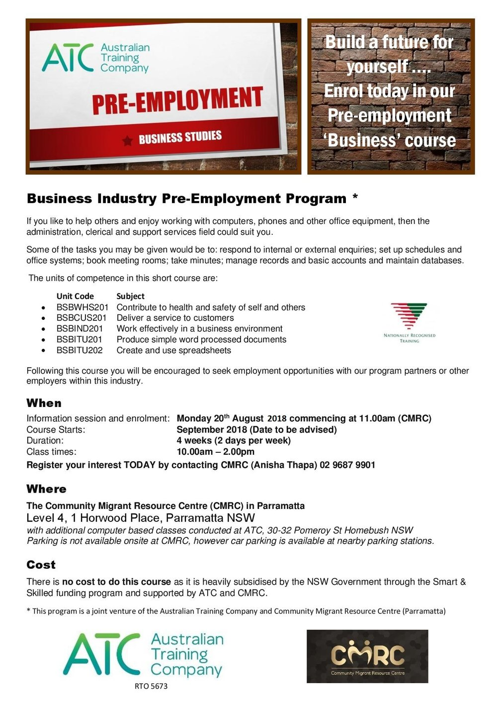 Pre employment Business course CMRC-page-001.jpg