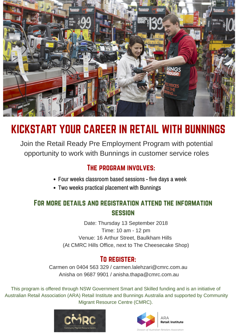 Retail Ready Pre Employment Program -Flyer.png