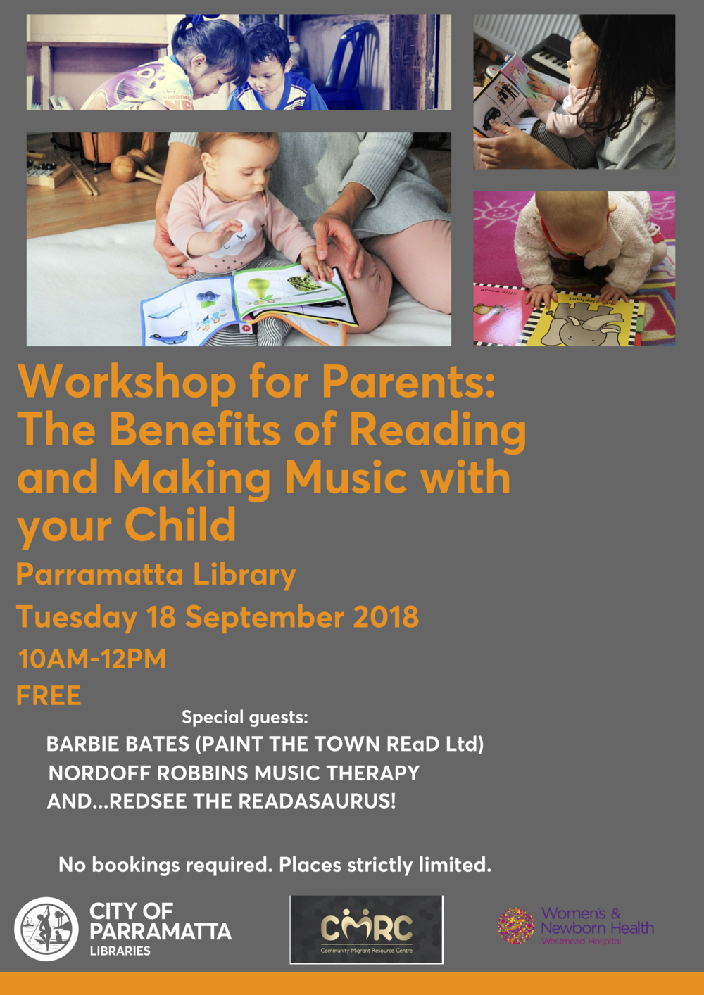 Workshop for Parents Flyer.png