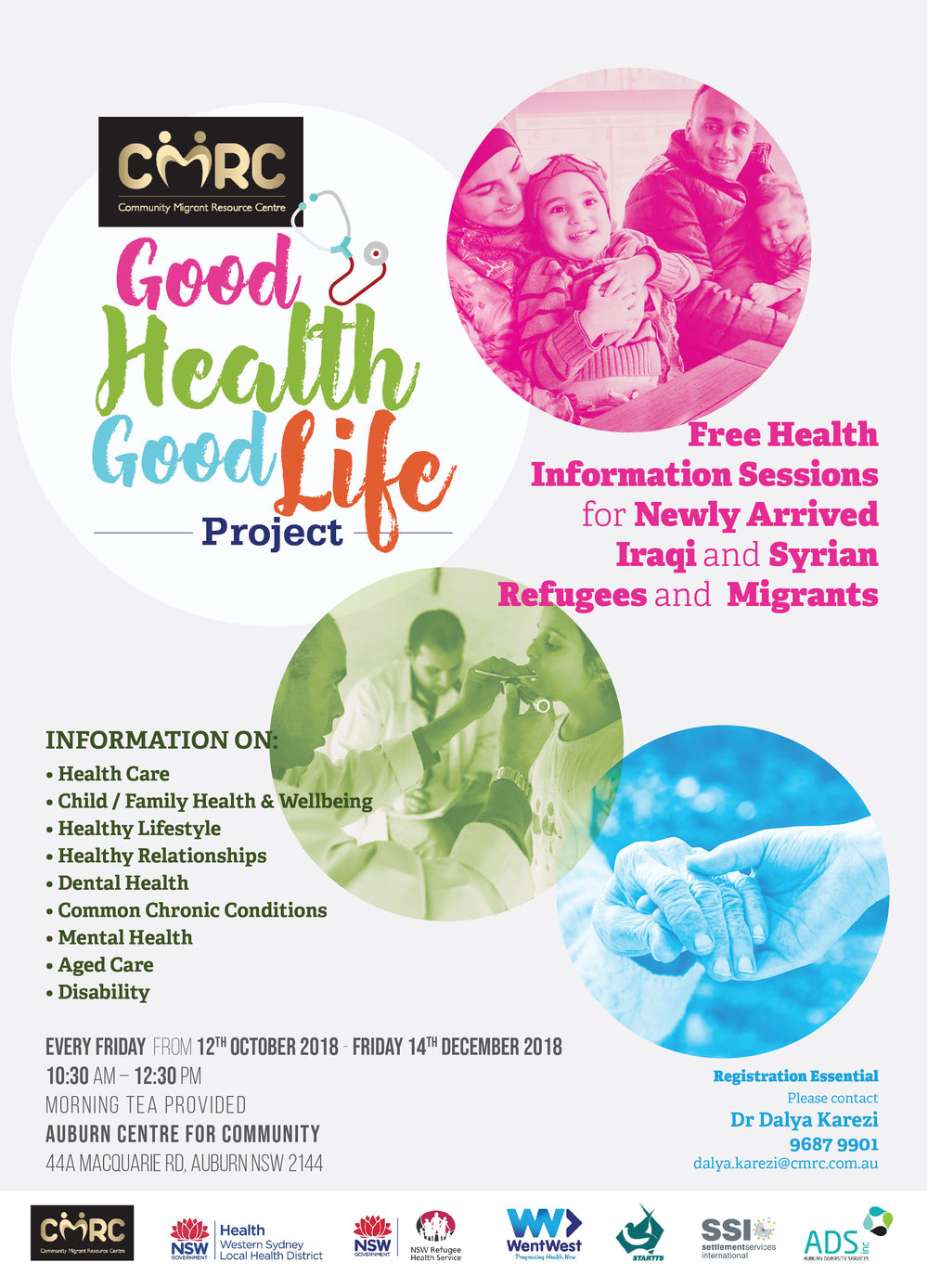 Good Health Good Life_Flyer FINAL DRAFT !!.jpg