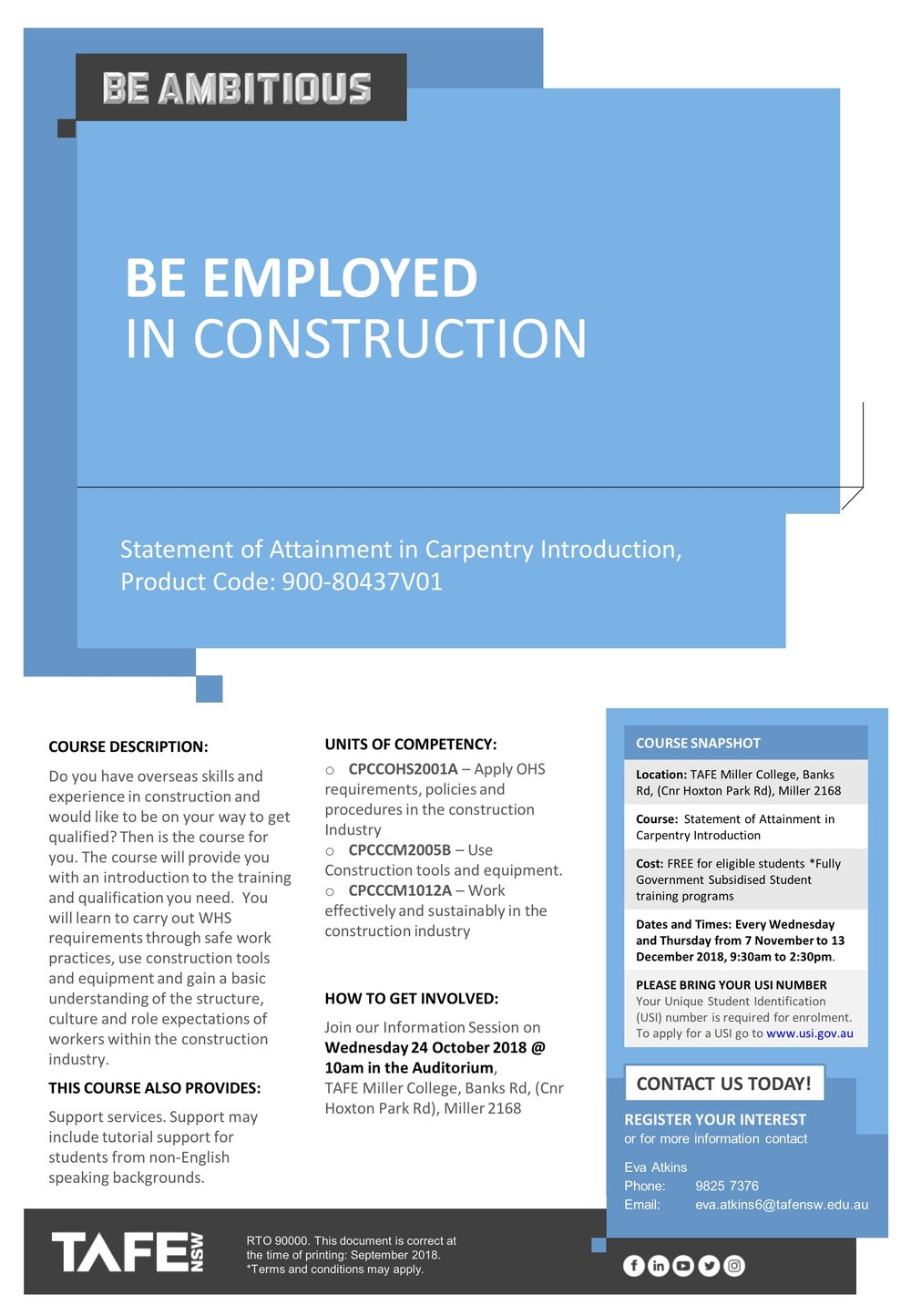Construction pathway course.jpg
