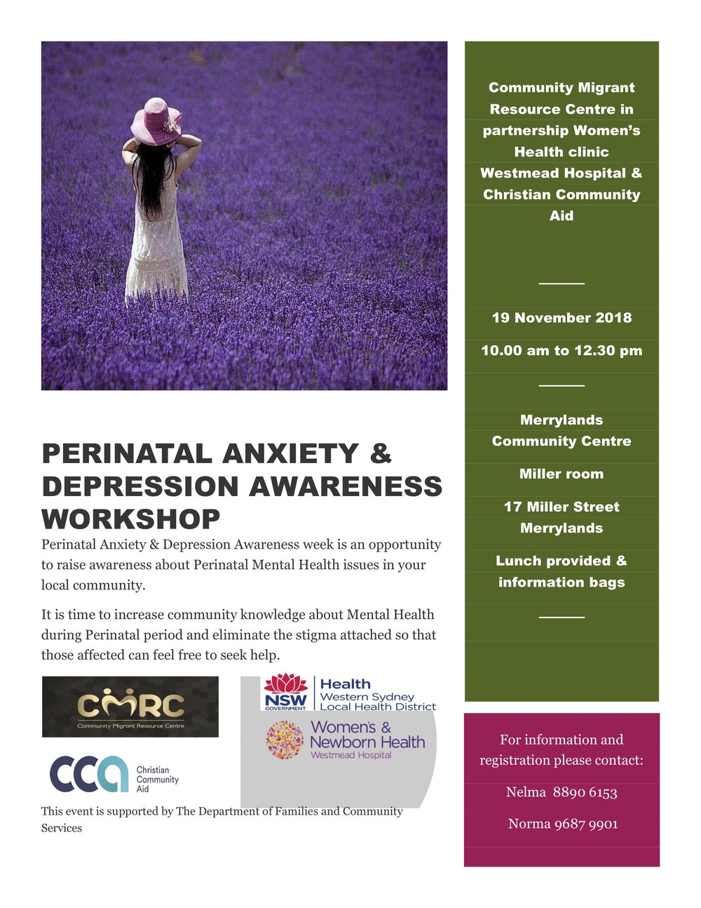 Perinatal  Anxiety Flyer November 2018 (2).jpg