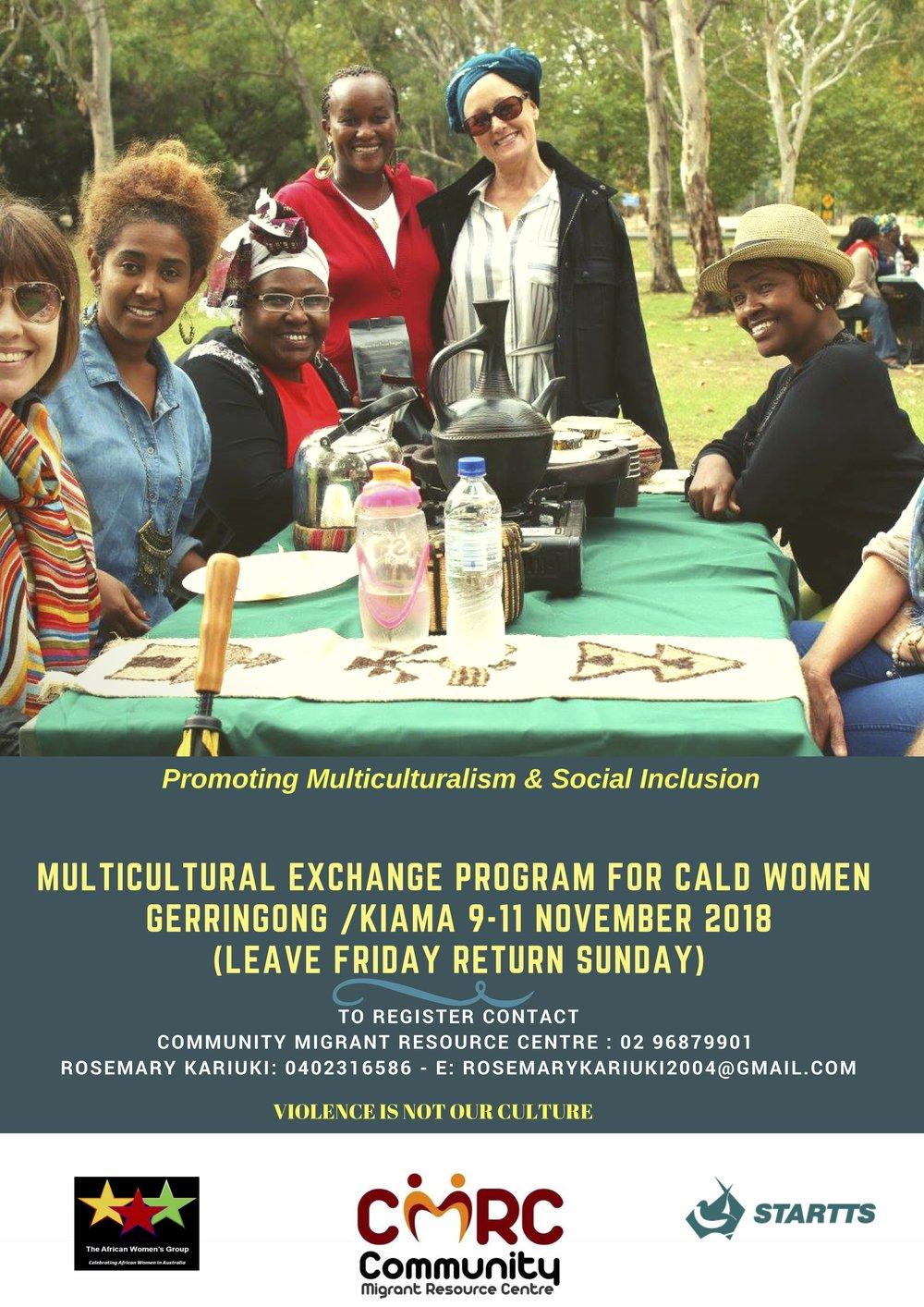 Kiama Gerringong Cultural Exchange Flyer .jpg