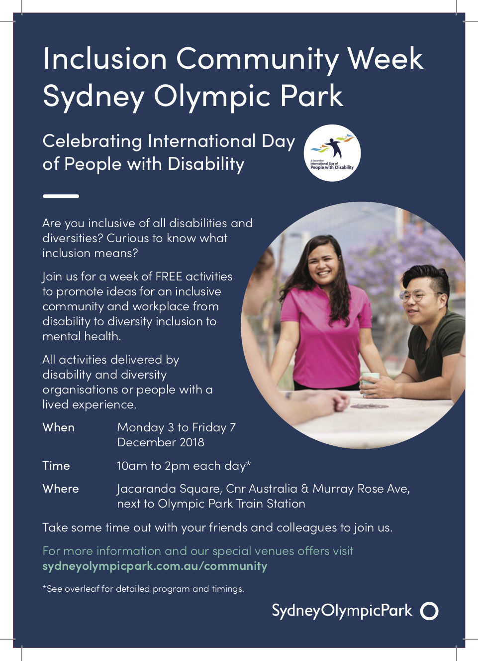 IDPWD-Flyer-3-7Dec2018.png