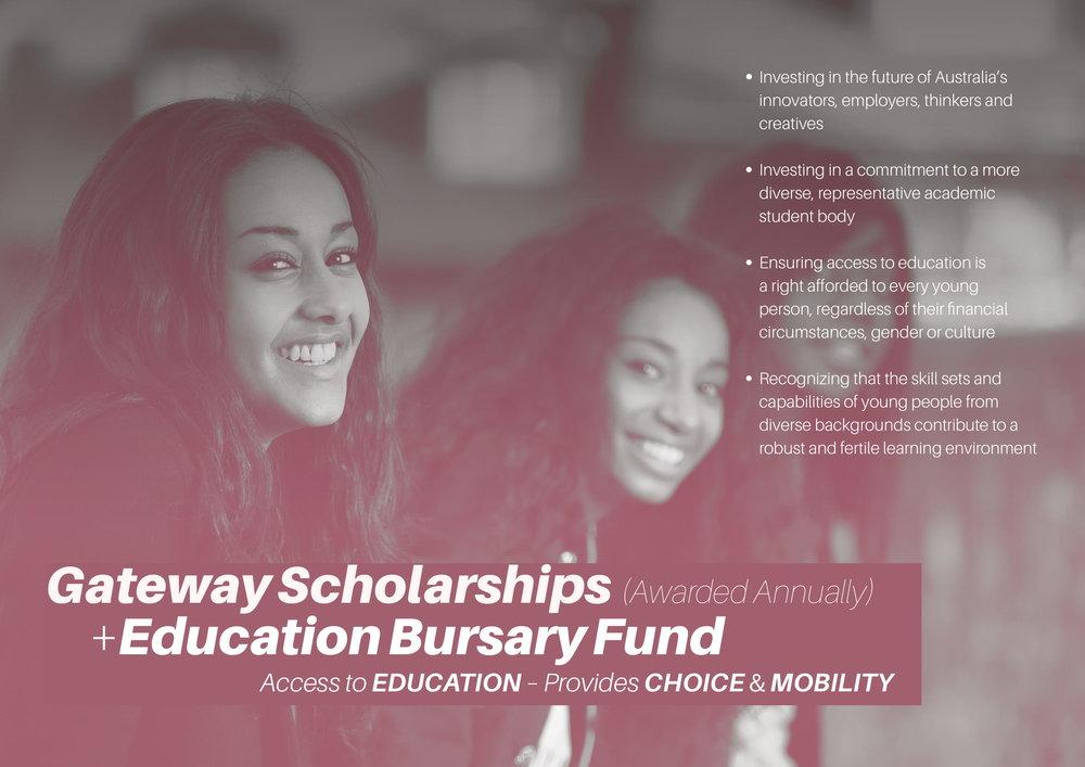 CMRC Youth Gateway Scholarship Brochure-2.jpg