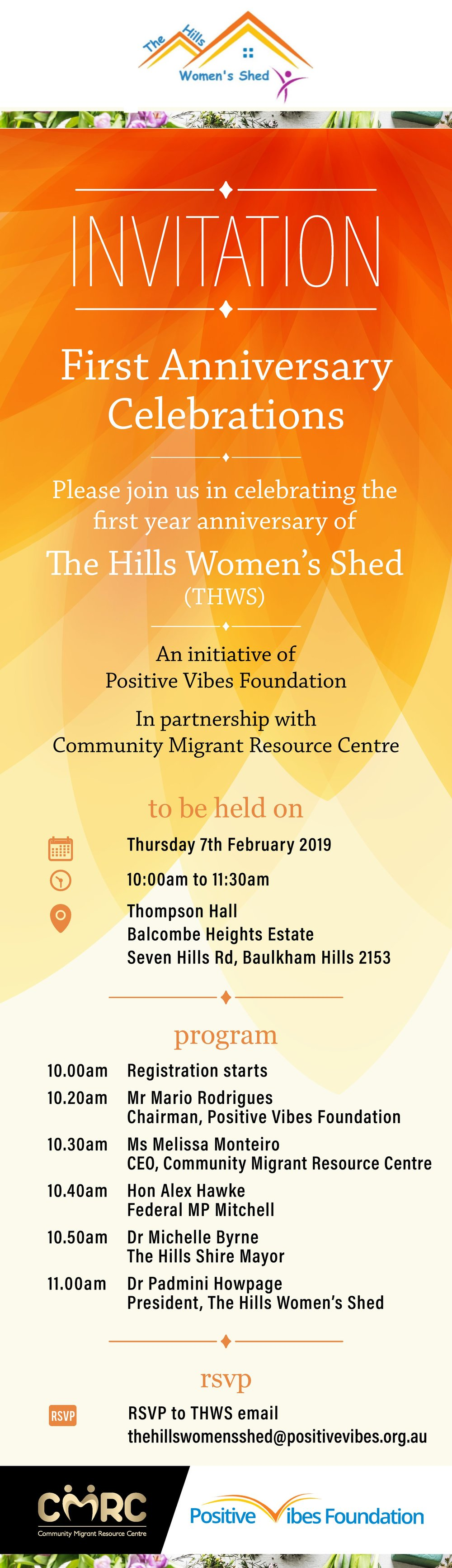 CMRC-The Hills Womens Shed-Invitation-page-001.jpg