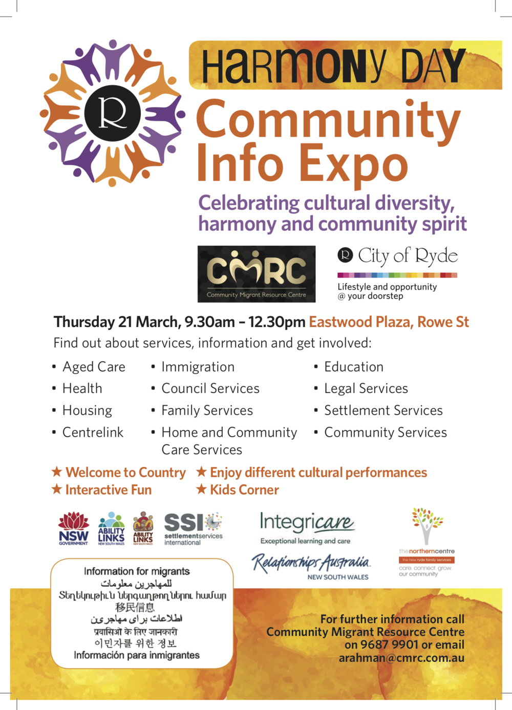 Community Info Expo 2019 flyer.png
