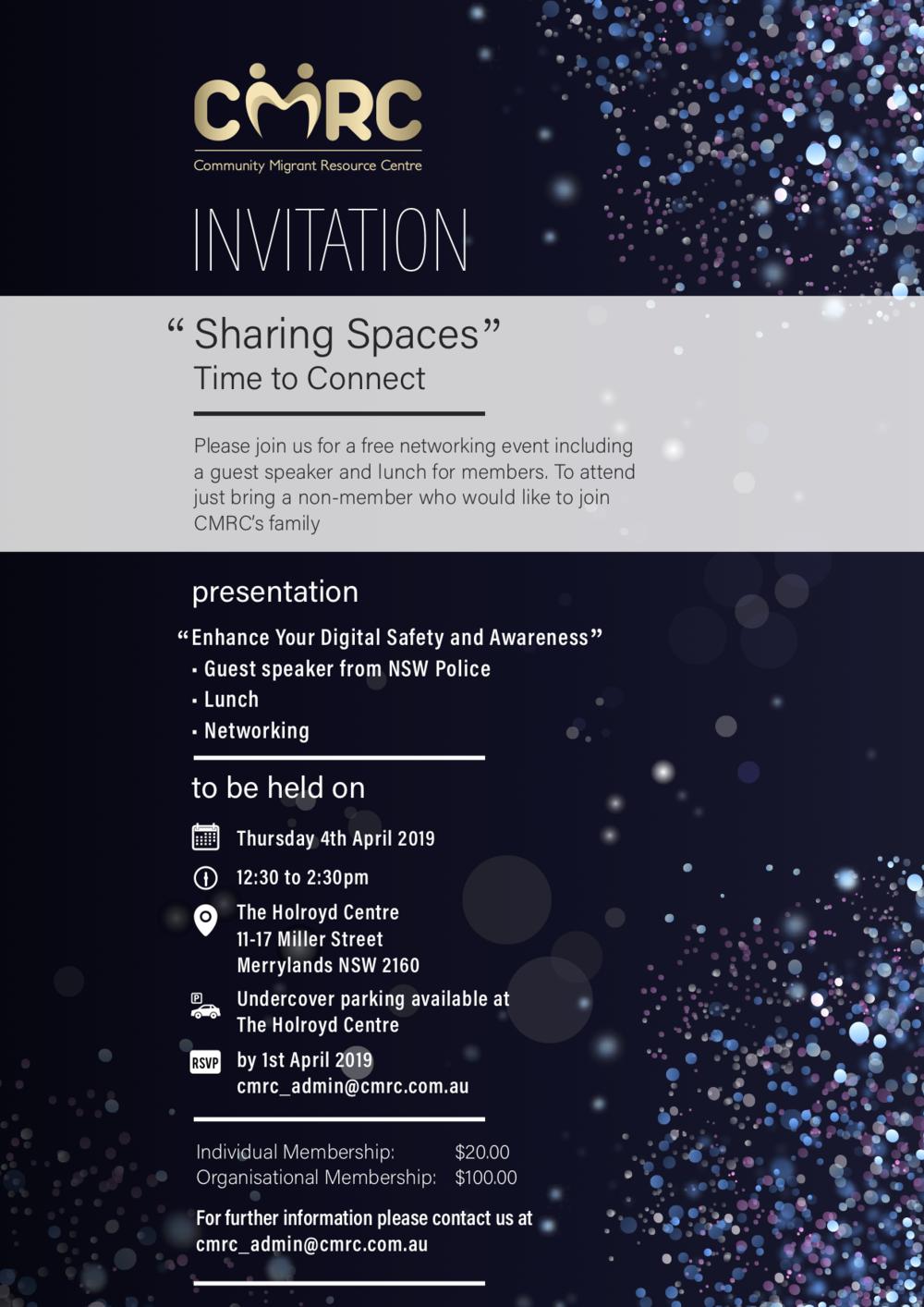 CMRC-Membership Invitation-April-2019-A4.png