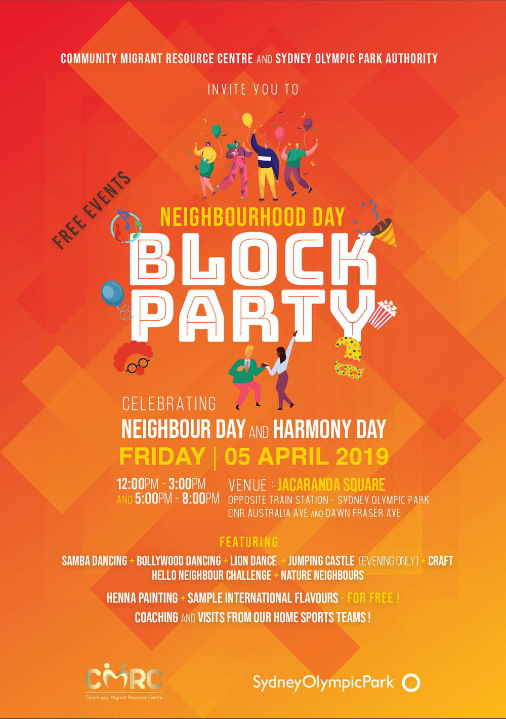 CMRC SOPA Neighbourhood Day Block Party Flyer.jpg