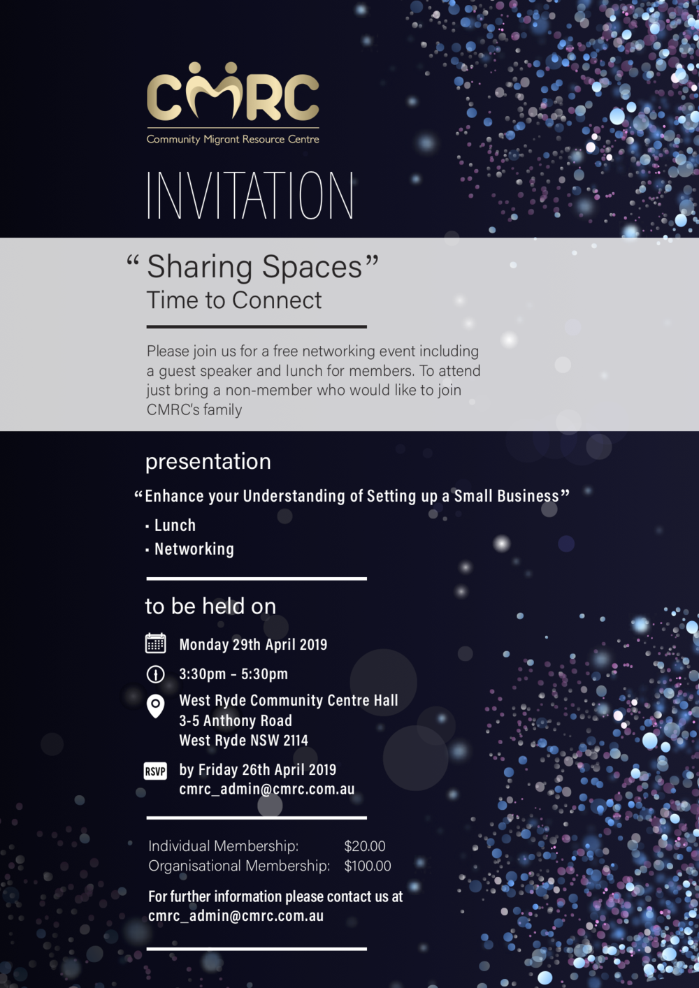 CMRC-Sharing SpacesInvitation-29 Apr 2019.png