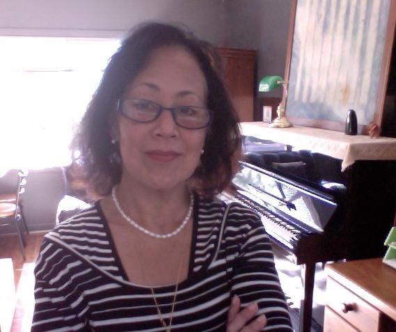 GretaMore_SingingKeysPianoStudio_Belfield_SimplyMusicPianoTeacher