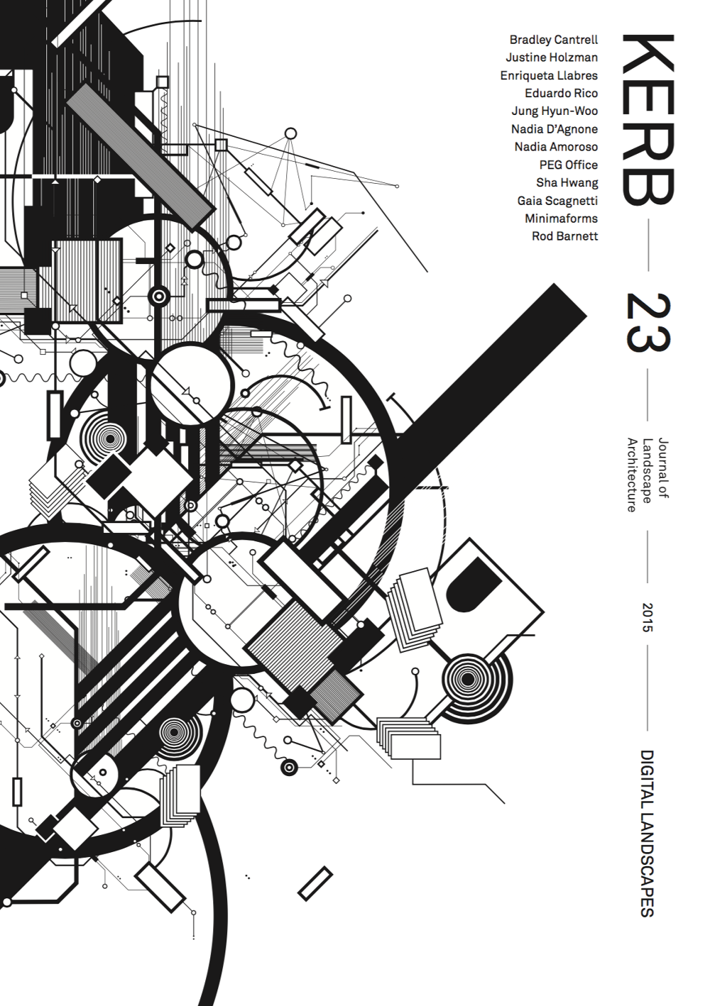 kerb23-cover_1000.png