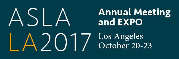 2017 ASLA Mark (002).jpg