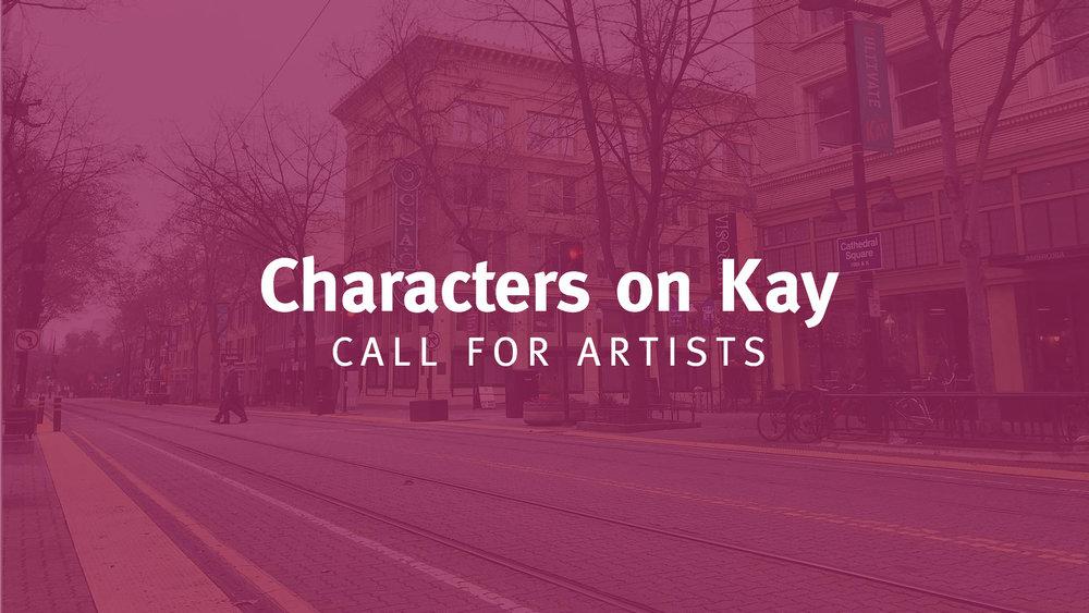 charactersonkay.jpg