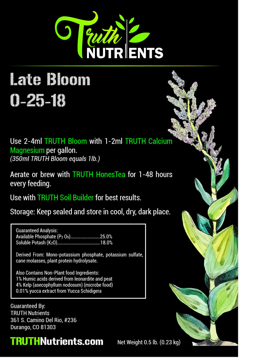 0.5lbLateBloom1-17updatedingredients.jpg