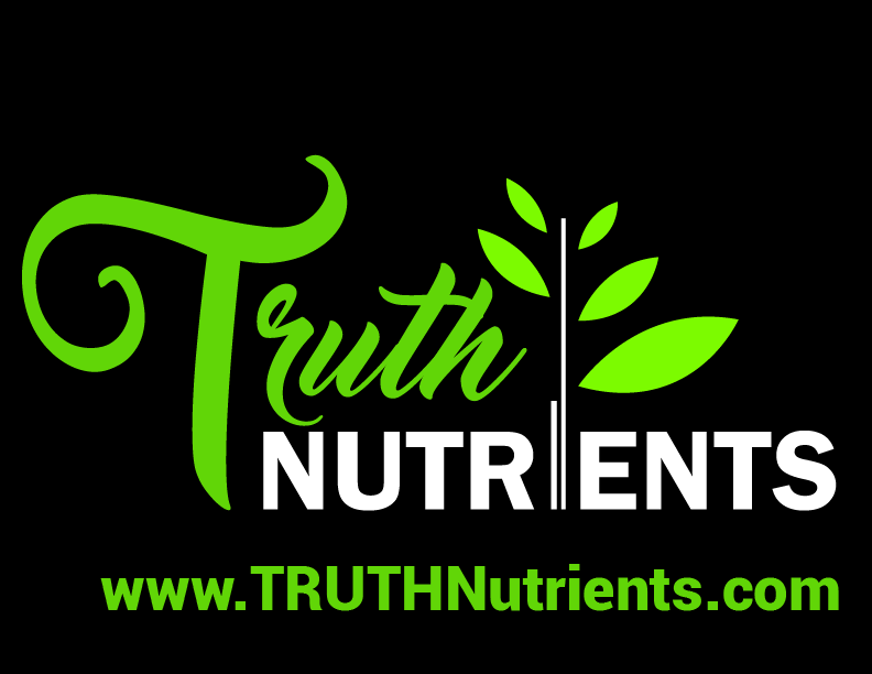 TRUTH Nutrients
