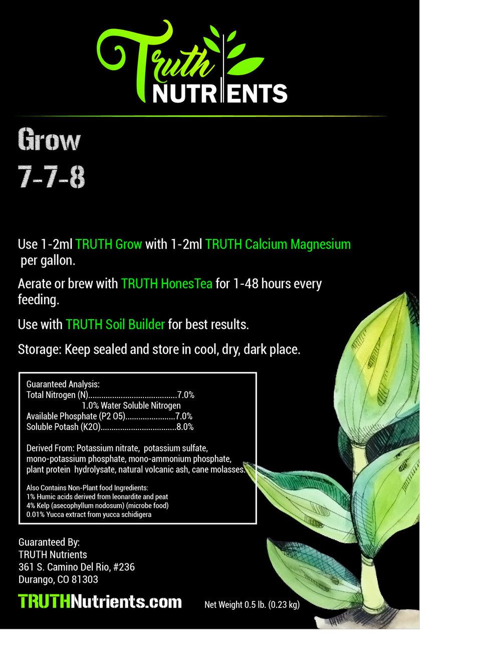 0.5lbGrow1-17updatedingredients 5pt.jpg
