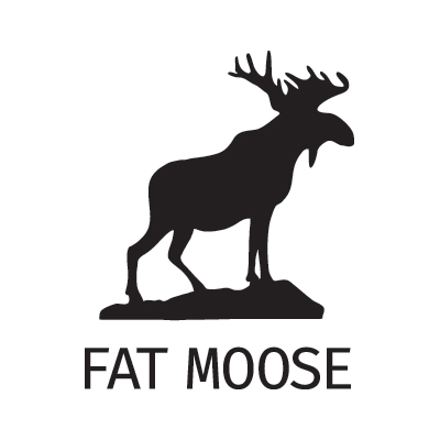 Fat-Moose.jpg