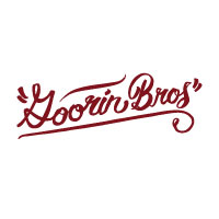goorin_logo.jpg