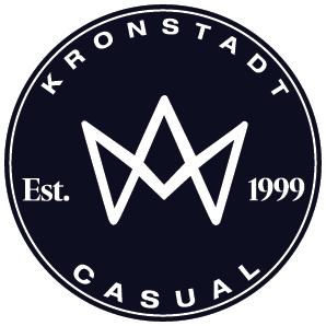 kronstadt_logo.jpg