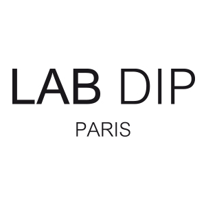 LabDip.jpg
