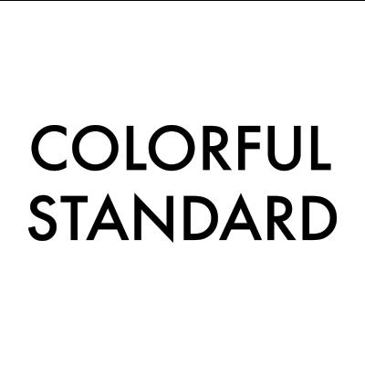 colorFullStandard.jpg