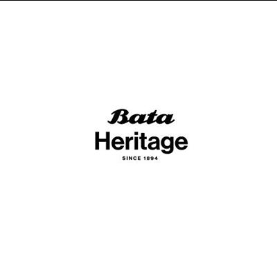 bataHeritage.jpg