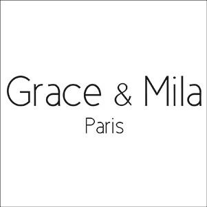 GraceAndMila.png