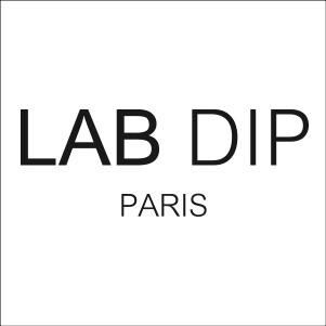 LabDip