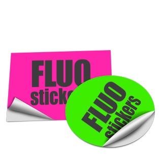 stickers-fluo.jpg