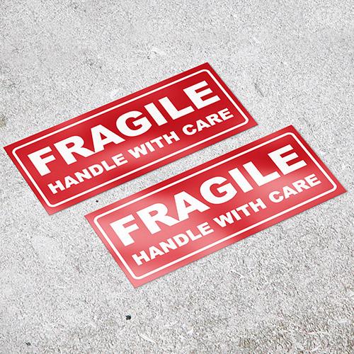 stickers-fragile.jpg