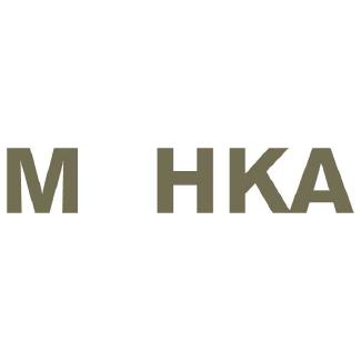 MHKA.png