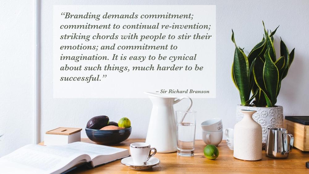 Branding-demands-commitment.jpg