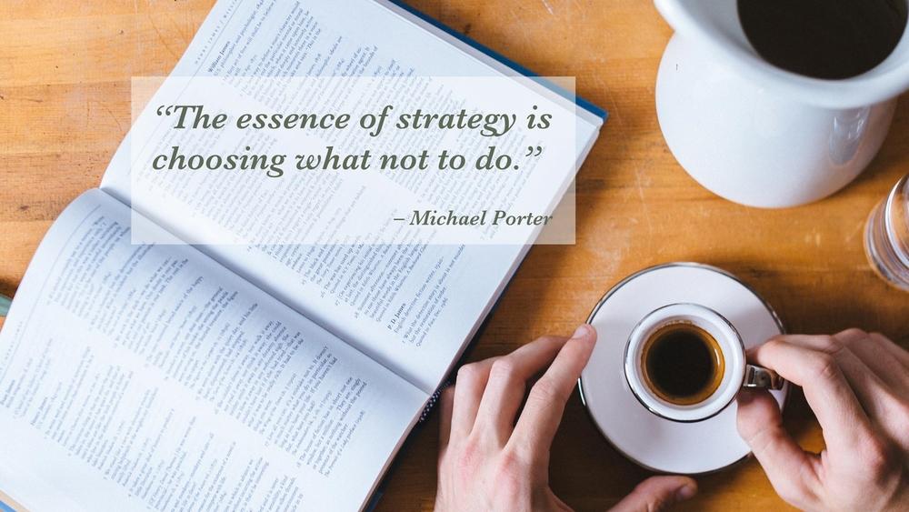 essence-of-strategy.jpg