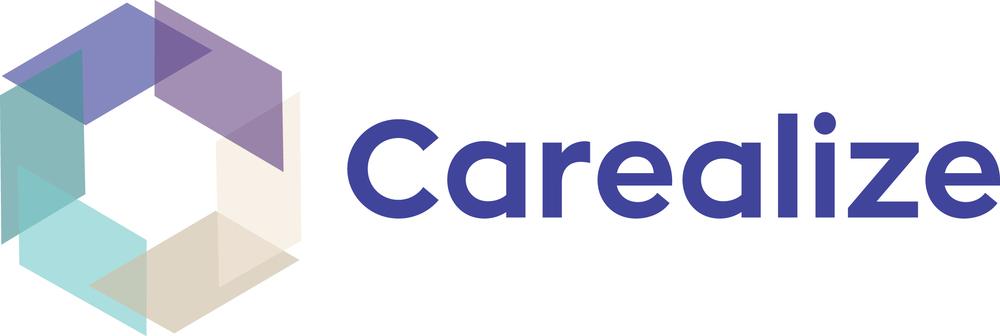 logo 1 carealize