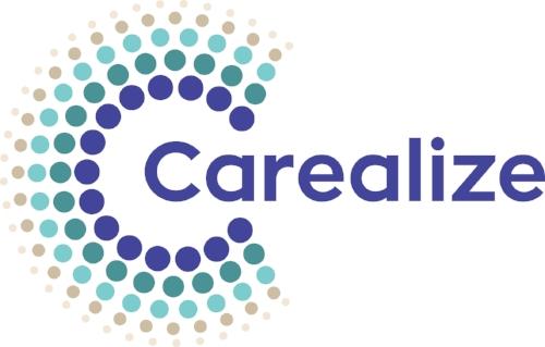 logo 2 carealize