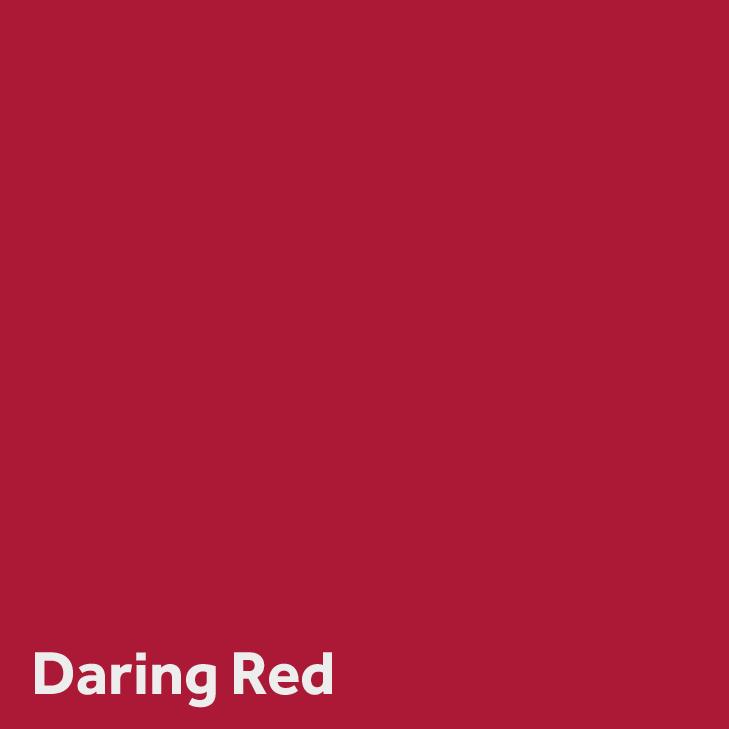 AMS Daring Red